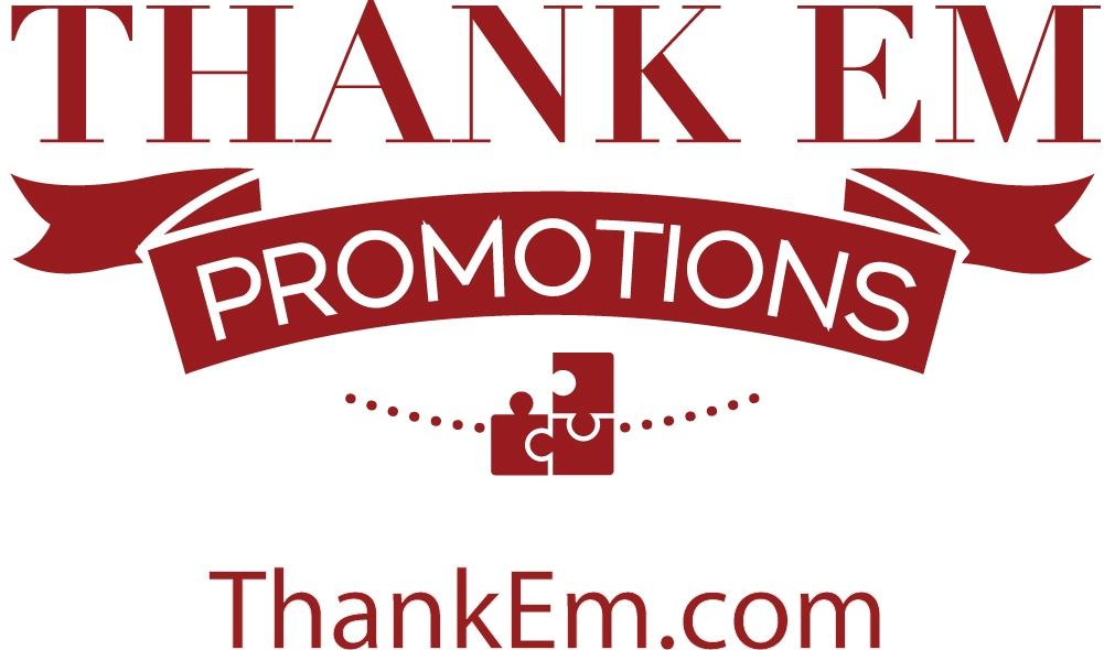 thank em promotions
